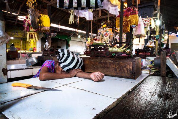 köksal şahin,köksal,şahin,koksal,koksal sahin,fotoğraf,fotoğrafçı,fotoğraf sanatçısı,bali,Endonezya,ada,pirinç,pirinç tarlası,deniz,okyanus,Hinduizm,hindu, insan,person,portre,portrait