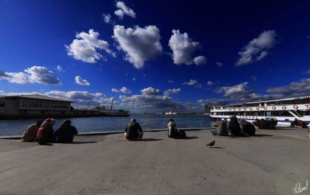 köksal şahin,köksal,şahin,koksal,koksal sahin,fotoğraf,fotoğrafçı,fotoğraf sanatçısı,sanat fotoğrafı,şehir,yaşam,sokak,sokak fotoğrafı,İstanbul,boğaz,Boğaziçi,deniz,vapur,martı