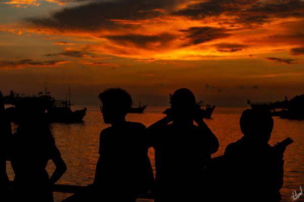 köksal şahin,köksal,şahin,koksal,koksal sahin,,fotoğraf,fotoğrafçı,fotoğraf sanatçısı,insan,person,portre,portrait,Jayapura,İndonesia,Papua,West papua,Asia,Endonezya,Borneo,Kotakinabalu,Sabah