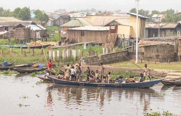 köksal şahin,köksal,şahin,koksal,koksal sahin,,fotoğraf,fotoğrafçı,fotoğraf sanatçısı,doğa,nature,natural photo,natural,afrika,benin,togo,gana,batı afrika,africa,west africa,ghana,köle,slave,slavery,kölelik,cotonau,ganvie,porto-novo,voodoo,voodoofast,voodoo festivali,nehir,şehir,city