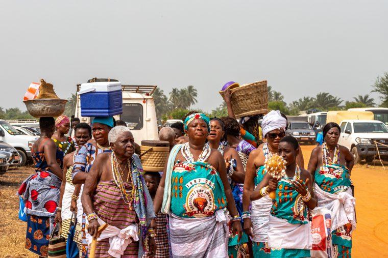 köksal şahin,köksal,şahin,koksal,koksal sahin,,fotoğraf,fotoğrafçı,fotoğraf sanatçısı,insan,person,portre,portrait,afrika,benin,togo,gana,batı afrika,africa,west africa,ghana,köle,slave,slavery,kölelik,cotonau,ganvie,porto-novo,voodoo,voodoofast,voodoo festivali,nehir,