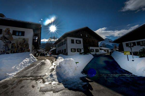 köksal şahin,köksal,şahin,koksal,koksal sahin,doğa,doga,dağ,ırmak,fotoğraf,fotoğrafçı,fotoğraf sanatçısı, Avusturya,innsbruck,dağ,kar,kayak,sky,snow,manzara,şehir,ski,şehir,yaşam,sokak,sokak fotoğrafı,city,Almanya