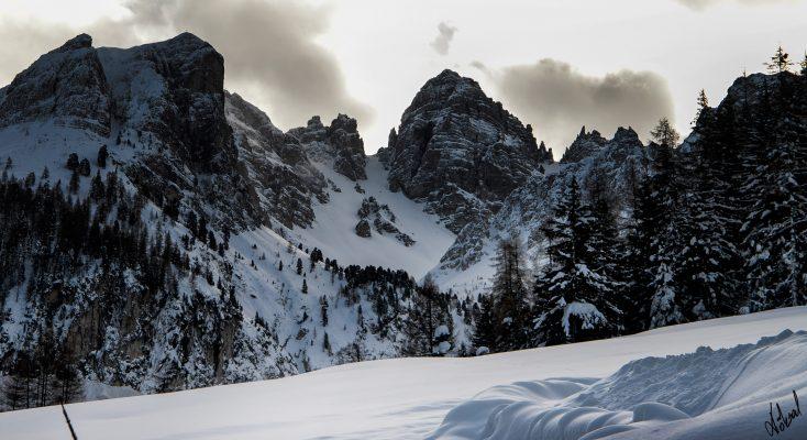 köksal şahin,köksal,şahin,koksal,koksal sahin,doğa,doga,dağ,ırmak,fotoğraf,fotoğrafçı,fotoğraf sanatçısı, Avusturya,innsbruck,dağ,kar,kayak,sky,snow,manzara,şehir,ski