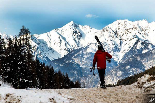 köksal şahin,köksal,şahin,koksal,koksal sahin,fotoğraf,fotoğrafçı,fotoğraf sanatçısı,Avusturya,innsbruck,dağ,kar,kayak,sky,snow,insan,person,portre,portrait,Almanya,tatil,Munhen