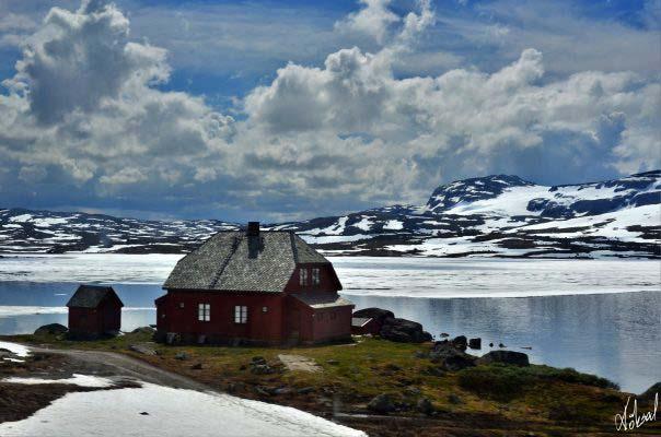 köksal şahin,köksal,şahin,koksal,koksal sahin,doğa,doga,dağ,ırmak,fotoğraf,fotoğrafçı,fotoğraf sanatçısı,norveç,fiyord,fiyort
