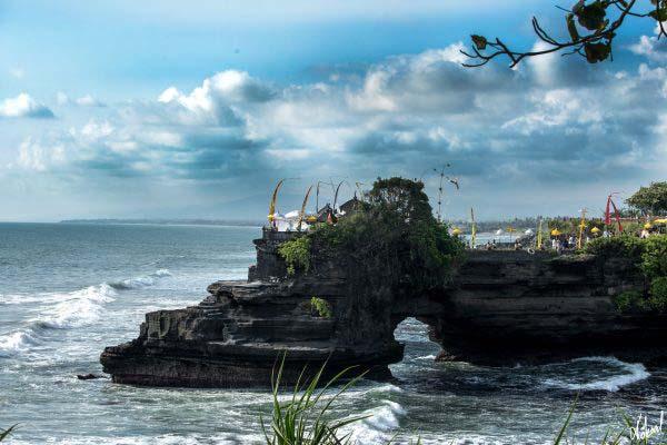 köksal şahin,köksal,şahin,koksal,koksal sahin,doğa,doga,dağ,ırmak,fotoğraf,fotoğrafçı,fotoğraf sanatçısı,bali,Endonezya,ada,pirinç,pirinç tarlası,deniz,okyanus,Hinduizm,hindu