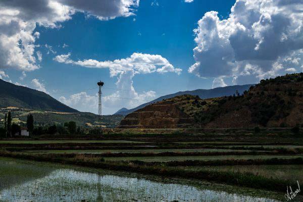 köksal şahin,köksal,şahin,koksal,koksal sahin,doğa,doga,dağ,ırmak,fotoğraf,fotoğrafçı,fotoğraf sanatçısı,Çorum,pirinç,pirinç tarlası