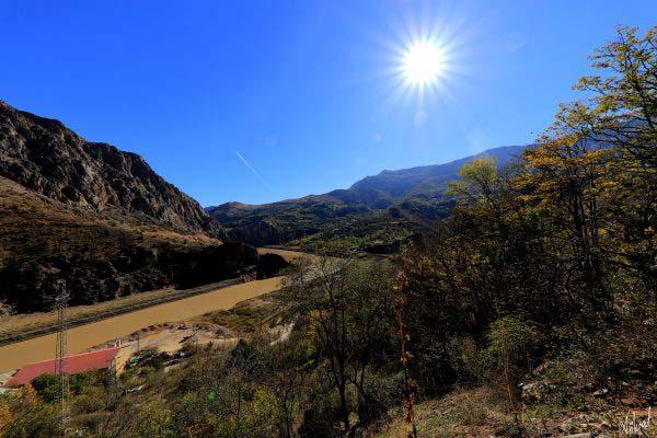 köksal şahin,köksal,şahin,koksal,koksal sahin,doğa,doga,dağ,ırmak,fotoğraf,fotoğrafçı,fotoğraf sanatçısı,Tunceli,dersim,kemaliye,divriği,kanyon,karanlık,karanlık kanyon,eğin,tünel
