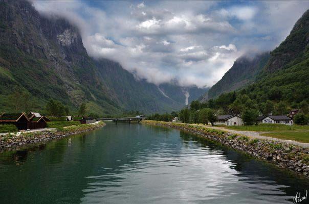 köksal şahin,köksal,şahin,koksal,koksal sahin,doğa,doga,dağ,ırmak,fotoğraf,fotoğrafçı,fotoğraf sanatçısı,norveç,fiyord,fiyort,bergen